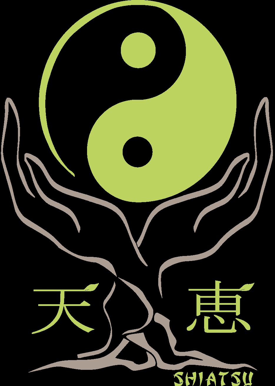 Shiatsu Ten'kei